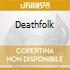 DEATHFOLK