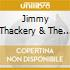 Jimmy Thackery & The Drivers - Switching Gears