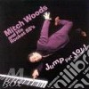 Mitch Woods & His Rocket 88's - Jump For Joy