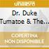 Dr. Duke Tumatoe & The Power Trio - You've Got The Problem!