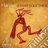 Harper - Stand Together