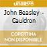 John Beasley - Cauldron