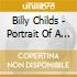 Billy Childs - Portrait Of A Player