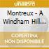 MONTREUX: A WINDHAM HILL RETRO