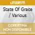 Various Artists - State Of Grace
