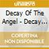 Decay Of The Angel - Decay Of The Angel