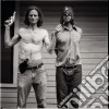 Todd Snider Feat.Patti Griffin - Peace Queer