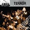 Terror - Cbgb Omfug Masters: Live June 10th, 2004