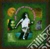 Alice Cooper - Beast Of Alice Cooper