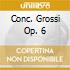 CONC. GROSSI OP. 6