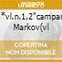 CONC.*VL.N.1,2
