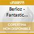 BONSAI: SINFONIA FANTASTICA-B.CELLIN