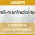CORELLI-MANFREDINI-TORELLI