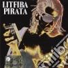 Litfiba - Pirata
