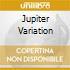 JUPITER VARIATION