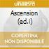 ASCENSION (ED.I)