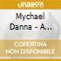 Danna, Mychael - A Celtic Tale