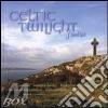 Various - Celtic Twilight 7