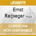 Ernst Reijseger - Colla Parte