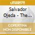 Salvador Ojeda - The Roses