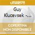 Guy Klucevsek - Notefalls