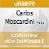 Carlos Moscardini - Horizonte Infinito
