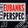 Robin Eubanks - Different Perspective