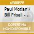 Paul Motian / Bill Frisell - In Tokio