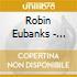 Robin Eubanks - Mental Images