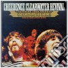 Creedence Clearwater Revival - Chronicle - 20 Greatest Hits
