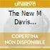 THE NEW M  DAVIS QUINTET