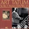 Art Tatum - Solo Masterpieces #07