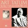 Art Tatum - Solo Masterpieces Vol. 8