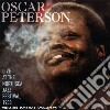 Oscar Peterson - Live At The Northsea Jazz