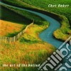 Chet Baker - The Art Of The Ballad