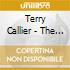 Terry Callier - The New Folk Sound Of