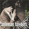 Coleman Hawkins - Best Of Coleman Hawkins