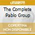 THE COMPLETE PABLO GROUP