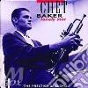 Chet Baker - Lonely Star