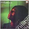 Ella Fitzgerald / Flanagan - Montreux '77
