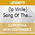 (LP VINILE) SONG OF THE NEW WORLD