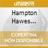 Hampton Hawes Quartet - All Night Session Vol.1
