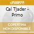 Cal Tjader - Primo