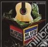 Charlie Byrd - Mr. Guitar