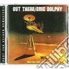 Eric Dolphy - Out There Rvg Series
