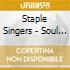Staple Singers - Soul Folk In Action