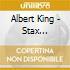 Albert King - Stax Profiles