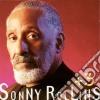 Sonny Rollins - Plus 3