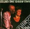 Etta James / Eddie