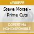 Steve Morse - Prime Cuts